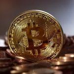 【完全版】ビットコインとは?購入したい仮想通貨の特徴を徹底比較